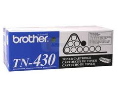 how to change cartridge brother hl 2142