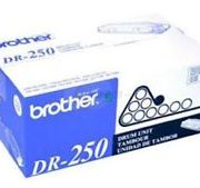 Brother DR250 Imaging Drum