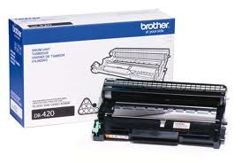 how to change drums on canon c288di printers