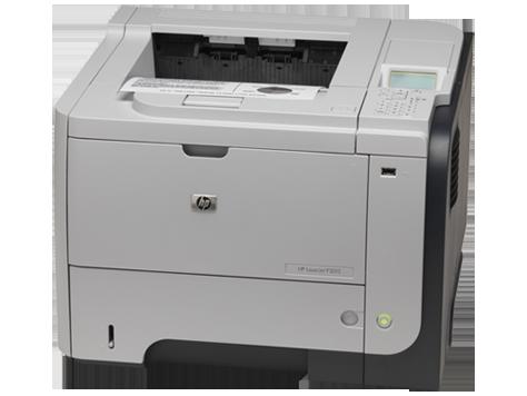 hp laserjet p3015n laser printer ce528a. Black Bedroom Furniture Sets. Home Design Ideas