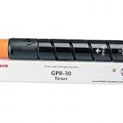 Canon GPR-30 Cyan Toner Cartridge