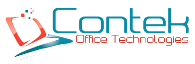 Contek_website_2013