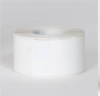 Seiko White Address Labels 2 pack SLP-2RL