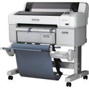 Epson SureColor T3270 Printer SCT3270SR