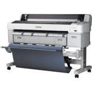 Epson SureColor T5270 Printer SCT7270DR