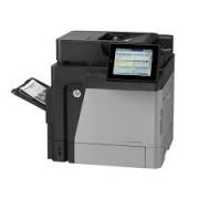 HP LaserJet Enterprise M630n MFP J7X28A