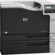 Color LaserJet Enterprise M750