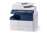 Xerox WorkCentre 4265s Workgroup MFP