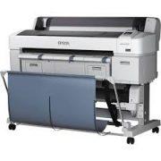 """Epson SureColor T5270D 36"""" Dual Roll Printer SCT5270DR"""