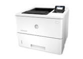 HP LaserJet Pro M506n Laser Printer F2A68A