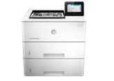HP LaserJet Pro M506x F2A70A