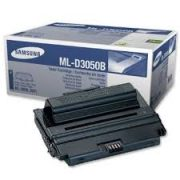 Samsung ML-D3050B Toner