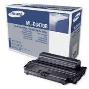 Samsung ML-D3470B high yield Toner