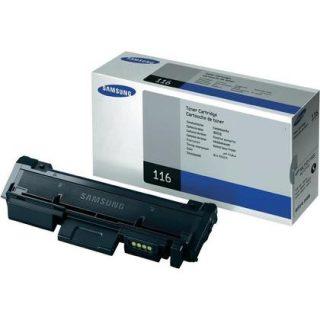 Samsung MLT-D116S Standard Yield Toner
