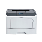 Lexmark MS312dn Laser Printer 35S0060