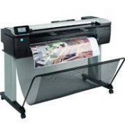 HP DesignJet T830 36 inch ePrinter F9A30A
