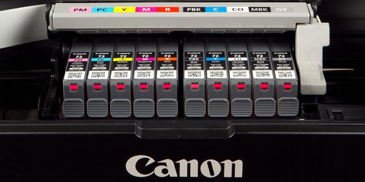 oem-canon-pixma-ink-cartridge