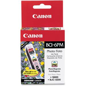 Canon mp750 scanner
