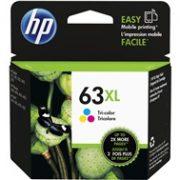 hp-63xl-high-yield-tri-color-ink-cartridge-f6u63an