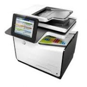 hp-pagewide-enterprise-586dn-color-mfp-g1w39a