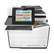 hp-pagewide-enterprise-586z-color-mfp-g1w41a