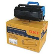 okidata-45460510-extra-high-yield-toner