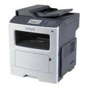 Lexmark MX417de MFP 35SC701
