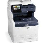 Xerox VersaLink C405n Color MFP