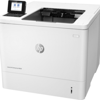 HP Laserjet Enterprise M609dn printer K0Q21A