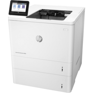 HP Laserjet Enterprise M609x printer K0Q22A
