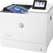 HP Color LaserJet Enterprise M653