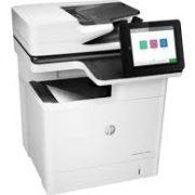 HP LaserJet Enterprise M632h MFP J8J70A