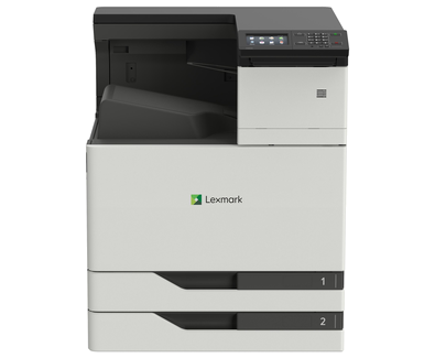Lexmark CS921de A3 Color Printer 32C0000