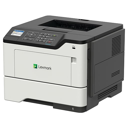Lexmark B2650dw Business Printer