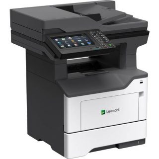 Lexmark MB2650ADWE Wireless MFP 336SC981