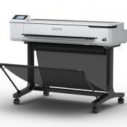 Epson SureColor T5170 Wireless Printer SCT5170SR