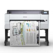Epson SureColor T5470 Wireless Printer SCT5470SR