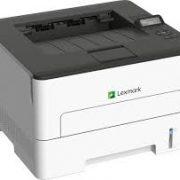 Lexmark B2236dw Wireless Printer 18M0100