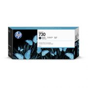 HP 730 300-ml Matte Black Ink Cartridge