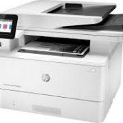 HP LaserJet Pro M428fdw MFP