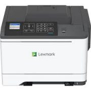 Lexmark CS421dn Color Printer