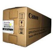 Canon GPR-30 drum 2777B004BA