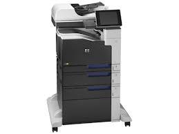 HP_LaserJet_Enterprise_M775z_Color-MFP
