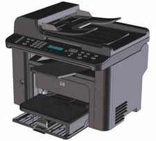 LASERJET 1536DNF WINDOWS XP DRIVER