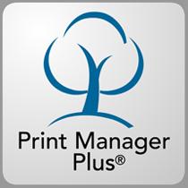 Print Manager Plug