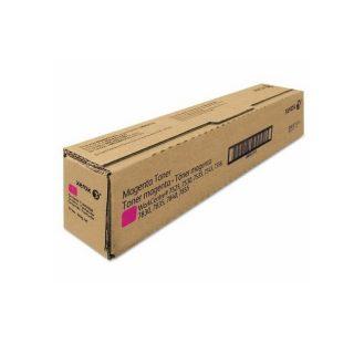 Xerox 006R01515 Magenta Toner