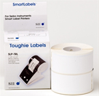 Seiko Toughie Address Labels SLP-TRL