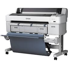Epson SureColor T5270 Printer SCT5270SR