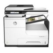 HP PageWide Pro 477