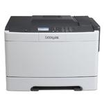 Lexmark CS417dn Color Printer 28DC050